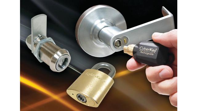 cyberlock_ecylinders_10688550.tif