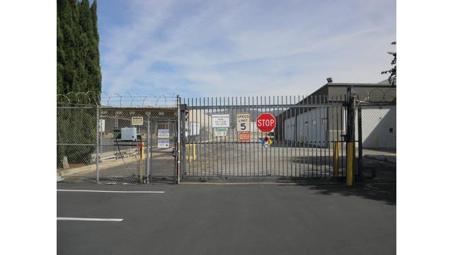 gate_10688688.tif