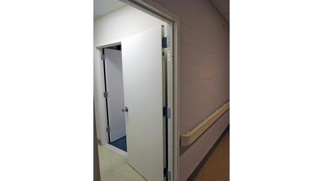 interiordoor_10688368.tif