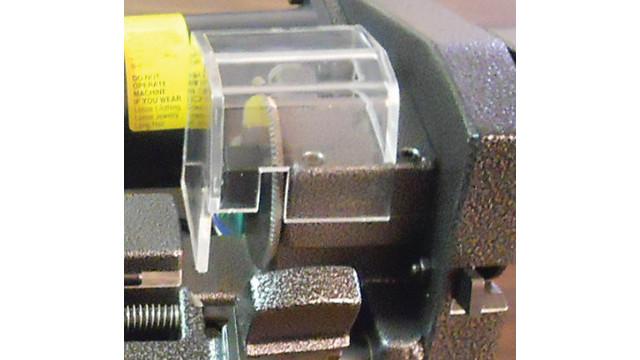 rytancutterguardprotector_10706811.tif