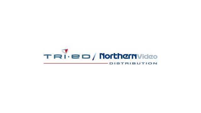 Tried_Northern_Final.jpg
