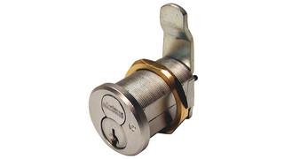 CR25LM/DM Cam Lock for Corbin Russwin IC