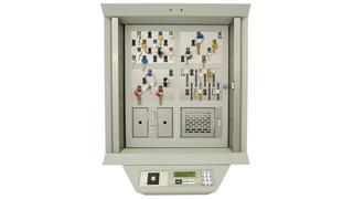 KeyWatcher® Illuminated System