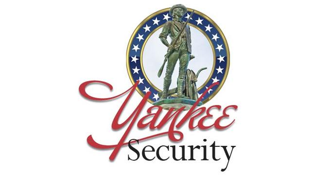 2012-Yankee-placeholder_03.jpg