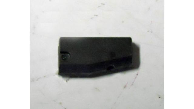 ceramicchiptransponder_10690350.eps