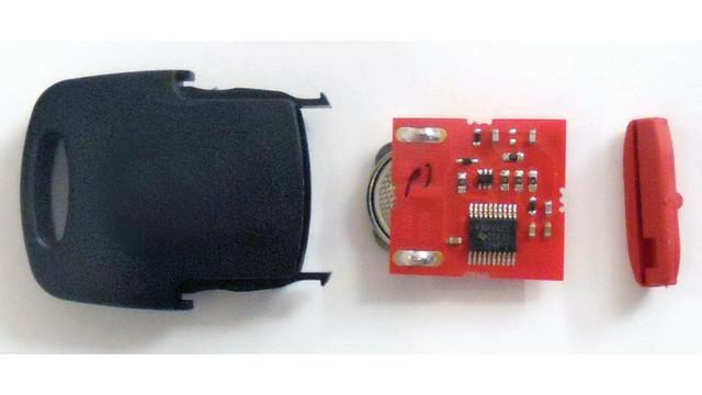 circuitboard_10690347.tif