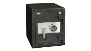 BF® Security Safes