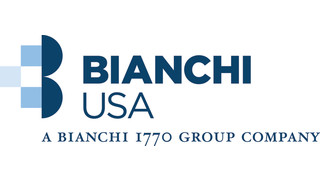 Bianchi USA Has A New Look