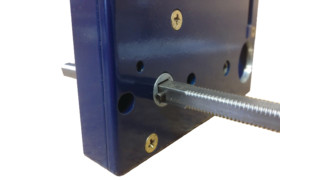 Everything You Ever Wanted To Know About Spindles from Progressive Hardware