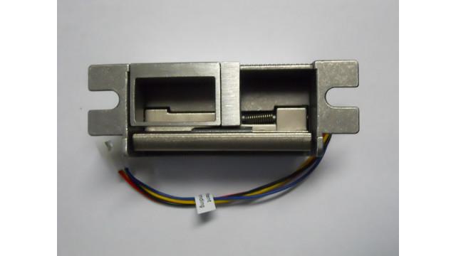 07-electricstrikeconfiguredfor_10723274.eps