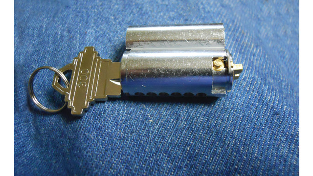 abuslockcylinderaccesspin_10723297.tif