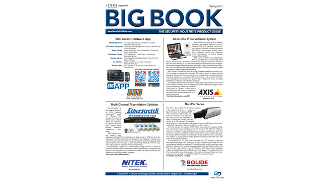 bigbookspring2012_10719442.png