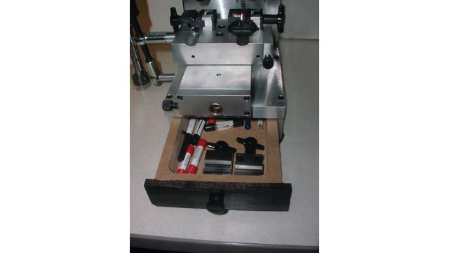 drawer_10714096.tif