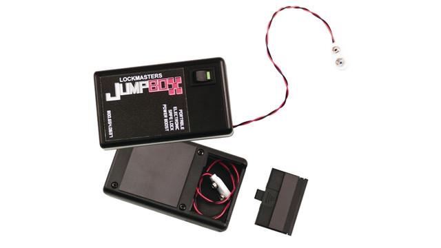 jumpbox_10713667.tif