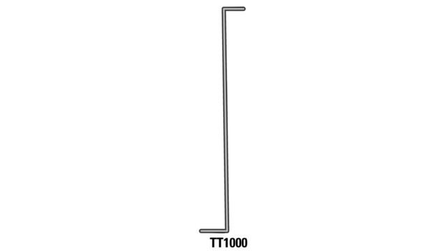 tt1000_10709917.tif