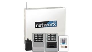 Networx™ Prox