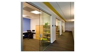 DORMA Announces Access Tech Contributions to Fraunhofer CSE's Building Technology Showcase