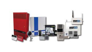 Napco Security Technologies Divisions Combine Forces To Provide Napco Fusion™