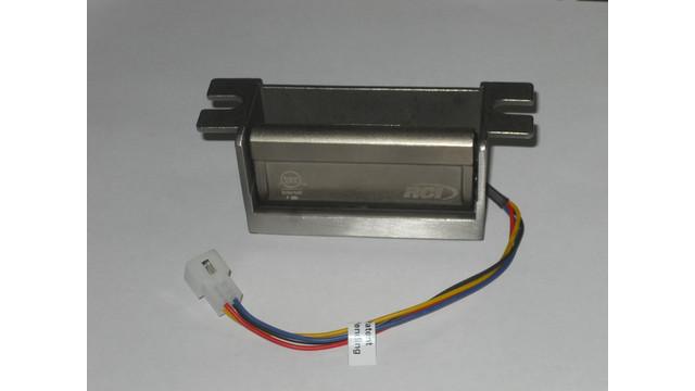 01-rcif2164electricstrike_10723265.eps