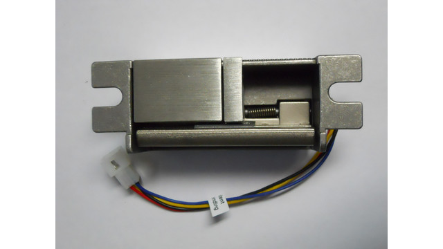 08-electricstrikeconfiguredfor_10723275.eps