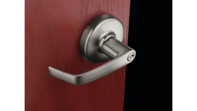 CL3100 Series Lever Lock