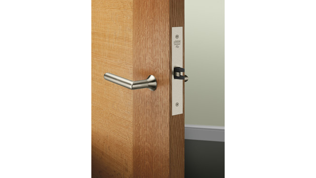 cr-110-with-door-cmyk_10732233.psd