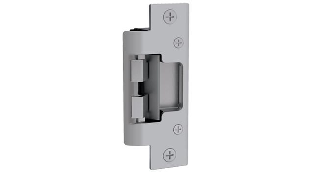 Installing No-Cut Electric Strikes | Locksmith Ledger