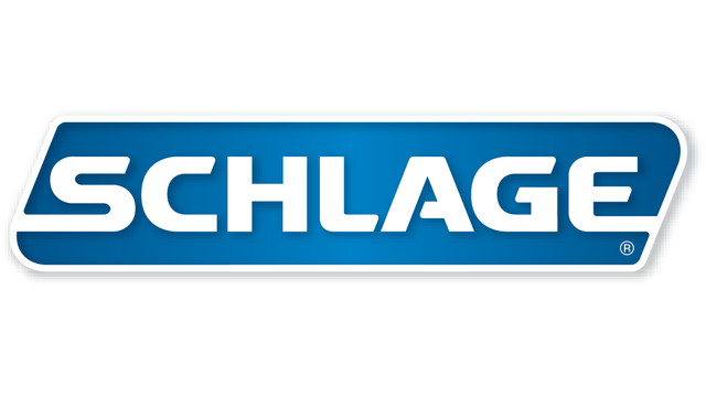 new-schlage-4c-shadow_10727162.psd