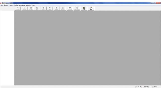 opening-screen_10726033.tif