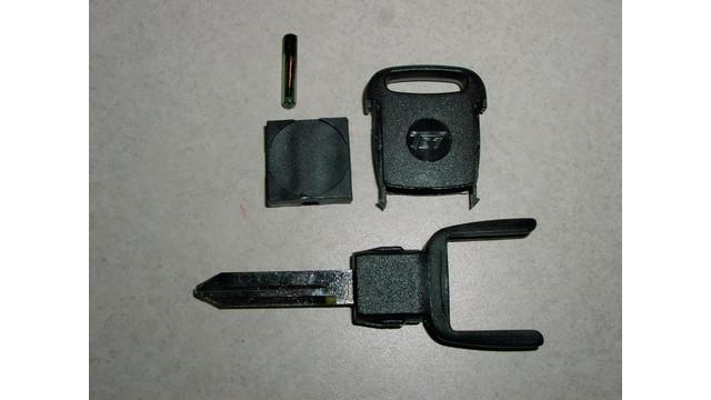 parts_10726593.tif