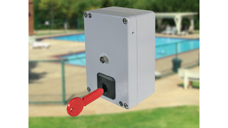 Access Control For Gates