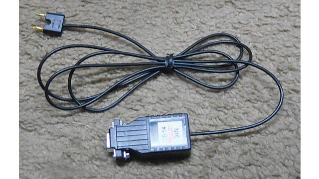 al-pci2-cable_10726027.tif