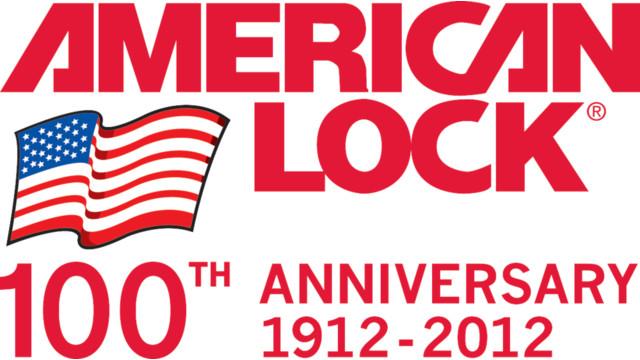 al100-logo-color-flag_10727792.psd