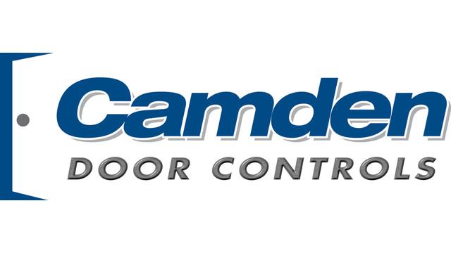 camden-embossed-295_10726429.tif
