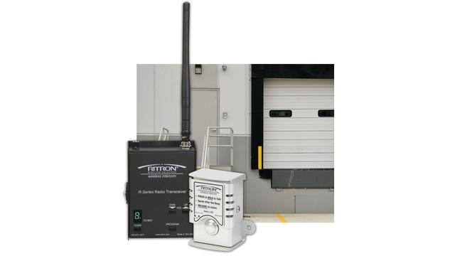 doorcom-loadingdock-pr_10734262.psd