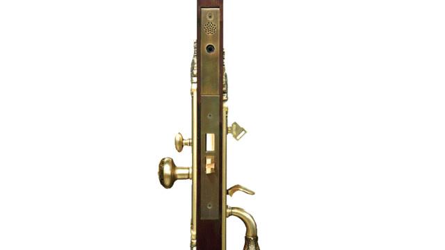 doorhardware-sideshot_10734617.eps