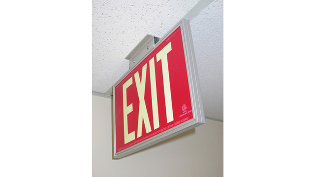 exit-sign_10735813.psd