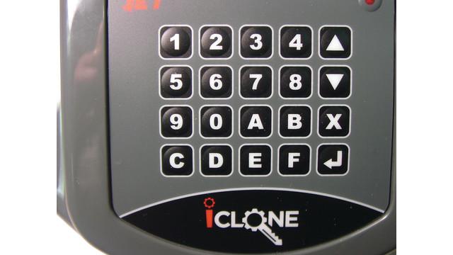 keypad_10726591.tif