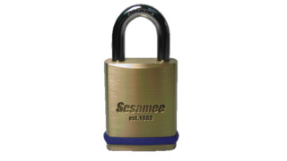New From CCL: Expanded Sesamee Line, Mailbox Locks, Cam Locks