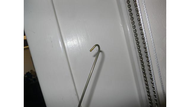 23--hook-tool_10752654.tif