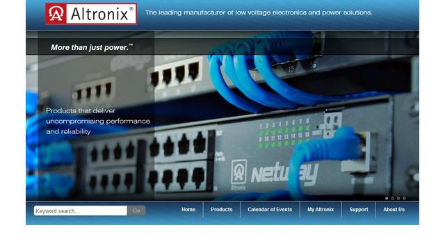 altronix-website.jpg
