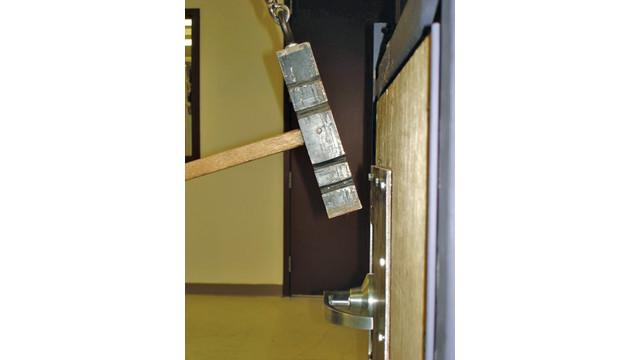 hammer-01_10748999.tif