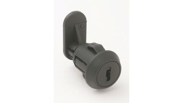 illinois-lock-miniature-plasti_10744119.psd