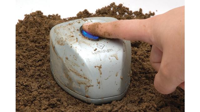 lumidigm-v300-mud_10749076.tif