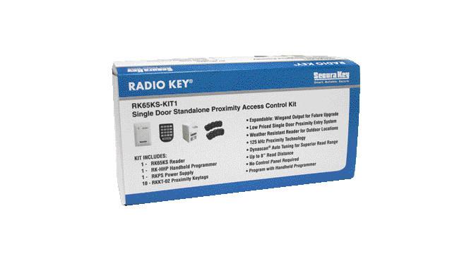 secura-key-rk65ks-kit_10740575.eps