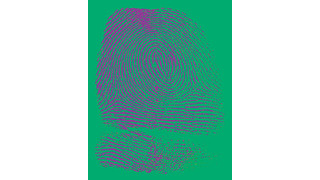 Biometrics: What Technology Is The Best Fit?