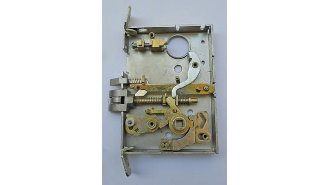 08--mechanism_10744627.tif
