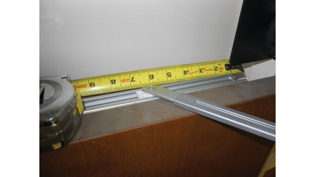 14--adjusting-arm_10752631.tif