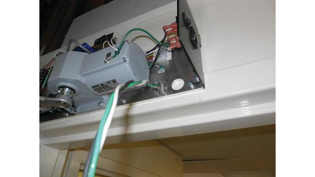 25--wiring-pulled-through_10752656.tif