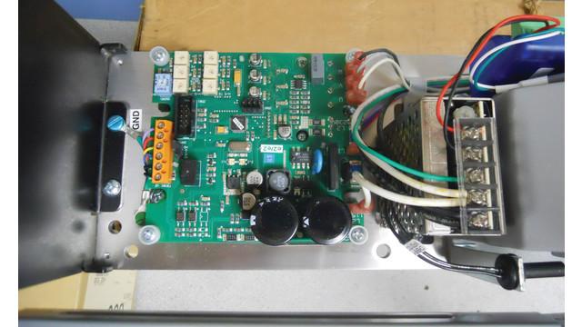 39--power-strip_10753124.tif
